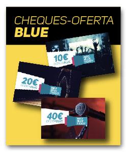 fd1154e6b3 Cheque-Oferta BLUE