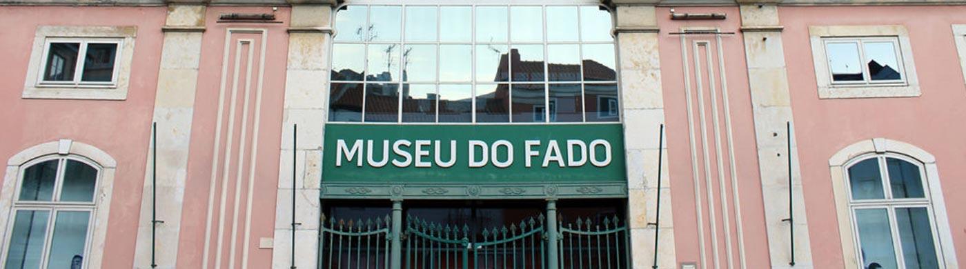 MUSEUS E MONUMENTOS DE LISBOA - MUSEUS DE LISBOA