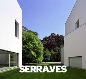 ENTRADA MUSEU + PARQUE*