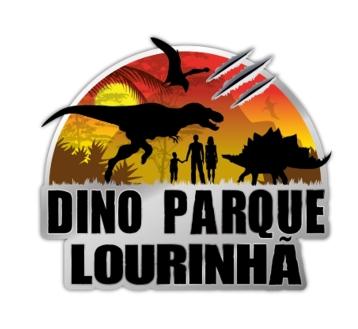 DINO PARQUE LOURINHÃ*