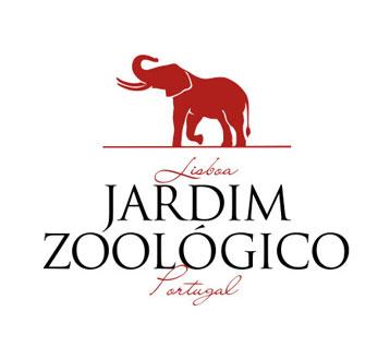 JARDIM ZOOLÓGICO LISBOA*>