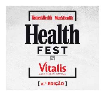 HEALTH FEST*