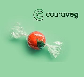 COURAVEG*